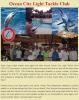 OCLTC 68th DERBY - GUATEMALA